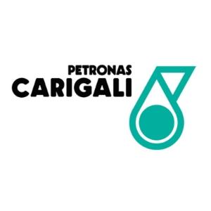 petronas-carigali01